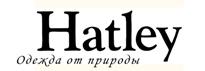 hatley_logo