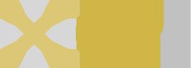 holmax-logo-2012